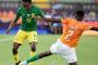 Γκολ και...ευρωπαϊκή λύση σε Αφρική και Ιρλανδία
