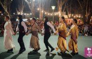 Στις 18-23 Ιουλίου η Γιορτή Κρασιού στην Αλεξανδρούπολη (video)
