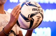 Με τη νέα μπάλα του πρωταθλήματος της Super League 1 η πρώτη της Ξάνθης!(+pic)