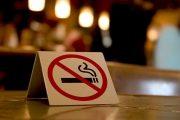 Πελάτες βγαίνουν για τσιγάρο και δεν γυρίζουν να πληρώσουν