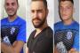 Στη διάθεση του Μένιου Ζιώγα ακόμα τρεις ποδοσφαιριστές από το περσινό ρόστερ του Αρσακείου!