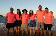 Στην Aegean Regatta για ακόμη μία χρονιά ο ΟΦΘΑ