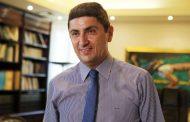 Αυγενάκης: Αυτό είναι το σχέδιο της κυβέρνησης για τον αθλητισμό