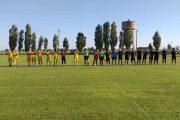 Φιλική ισοπαλία για Ορφέα πριν το Κύπελλο, νίκη του Αβάτου επί του Φίλιππου!