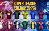 Έρχεται το Fantasy League και στην Super League 1!