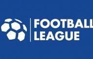 Πρεμιέρα με ντέρμπι Καβάλας με Πανσερραϊκό! Το πρόγραμμα της Football League