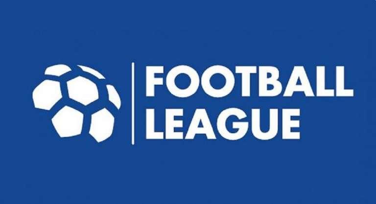 Τηλεδιάσκεψη για όλες τις εξελίξεις στην Football League