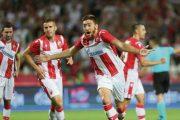 Διπλασιασμοί με τα γκολ σε Τσάμπιονς Λιγκ και Βραζιλία!