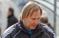 Τραγικό θάνατο βρήκε κόρη πρώην προπονητή Ξάνθης και Πανθρακικού