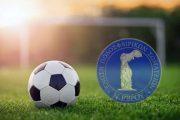 Νίκες γηπεδούχων στα σαββατιάτικα ματς της 9ης αγ. στην Α' ΕΠΣ Έβρου!