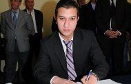 Νέο Δημαρχιακό Μέγαρο και ριζικές αλλαγές ανακοίνωσε ο Οντέρ Μουμίν!