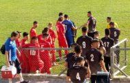Φιλική νίκη επί της Καμήλας για τον Πανσερραϊκό πριν το ματς με Ορφέα Ξάνθης!