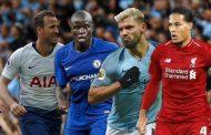 Η νέα Premier League των φαβορί και αουτσάιντερ