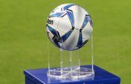 Επανεκκίνηση στις 26-27 Οκτωβρίου στην Super League 2! Η απόφαση για τα τηλεοπτικά