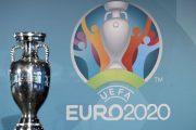 Ο ΑΝΤ1 θα καλύψει τα παιχνίδια του Euro 2020!