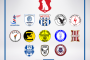Pregame Γ΄Εθνικής: Όσα πρέπει να ξέρετε για την πρεμιέρα των ομάδων της Θράκης(16:30, LIVE Sportsaddict)