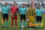 Aπό την ΚΕΔ (!) ο ορισμός των Δραμινών διαιτητών του 1ου Super Cup ΕΠΣ Θράκης
