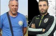 Νέοι ενωσιακοί προπονητές της ΕΠΣ Θράκης οι Κουτρουλός και Σπυριάδης!