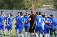 Έκαναν το απόλυτο στις προκρίσεις στην Γ' Φάση του Κυπέλλου οι ομάδες της Αν. Μακεδονίας!