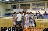 Στην επόμενη φάση του Κυπέλλου ΕΚΑΣΑΜΑΘ Ασπίδα, ΑΕΚ και Ολυμπιάδα!
