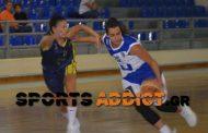 Ήττα...εντός προγράμματος απο τον πρωτοπόρο Παναθλητικό για την Ασπίδα Ξάνθης:! Αποτελέσματα και βαθμολογία Α2