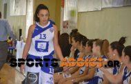 Ντέρμπι παραμονής στην Λάρισα για Ασπίδα Ξάνθης!Διαιτητές και μενού Α2 Γυναικών