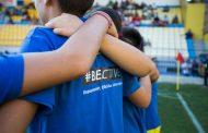 H Super League στηρίζει την Ευρωπαϊκή Εβδομάδα Αθλητισμού 2019!
