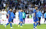 Με Σιώπη, Μάνταλο και πολλές εκπλήξεις η κλήσεις της Εθνικής για τα ματς με Ιταλία και Βοσνία!