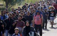 Τα μέτρα της κυβέρνησης για το προσφυγικό!