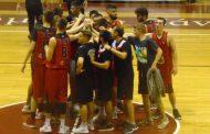 Και επίσημα στην Β' Εθνική ως πρωταθλητής ο Λεύκιππος Ξάνθης! Οι 10 ομάδες που ανεβαίνουν απο την Γ' στην Β'