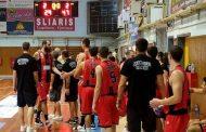 Διπλή μάχη Ξάνθης-Σερρών για το πρωτάθλημα της Γ' Εθνικής! Οι διαιτητές των αγώνων Ασπίδας και Λεύκιππου