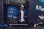 Εκπληκτικός Μιχαλεντζάκης με Πανελλήνιο ρεκόρ και ως πρώτος στον τελικό των 50μ! Φινάλε με καλή παρουσία για Καρυπίδη