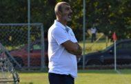 Τέλος ο Σανίνο απο τον Λεβαδειακό αναλαμβάνει με Χανιά και Ξάνθη ο Σωκράτης Οφρυδόπουλος!