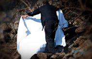 Πτώμα 60χρονου βρέθηκε στον ποταμό Νέστο!
