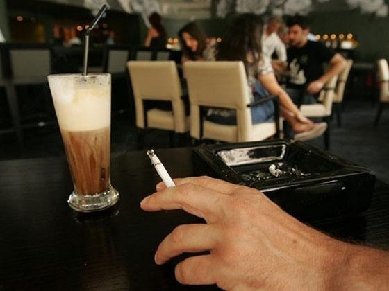 Τα πρώτα πρόστιμα για κάπνισμα σε μαγαζιά της Αλεξανδρούπολης «έπεσαν»!