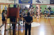 Πρεμιέρα με Νεάνιδες και Εφήβους στα πρωταθλήματα της ΕΣΠΕΘΡ