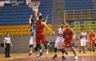 Το πρόγραμμα και οι διαιτητές στις αναμετρήσεις του διημέρου στα πρωταθλήματα Εφήβων και Παίδων της ΕΚΑΣΑΜΑΘ!