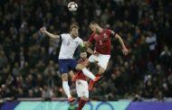 Παιχνίδι με τα γκολ σε Τσεχία και Μαυροβούνιο!