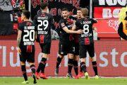 Παιχνίδι με τα γκολ σε Γερμανία & Ισπανία