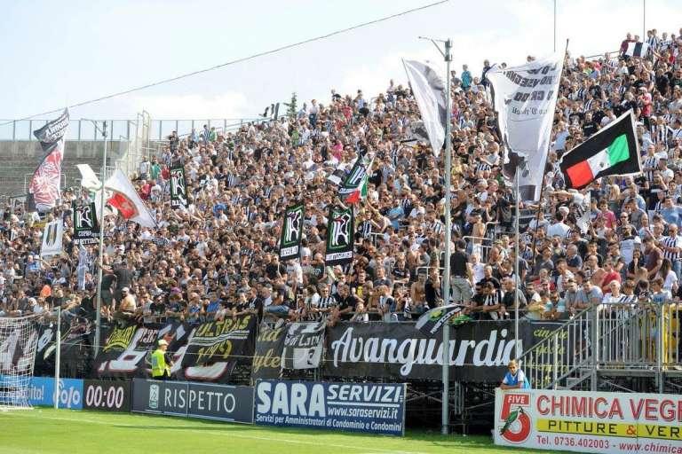 2,15 στο ντέρμπι της Serie B!