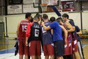 Στα Φάρσαλα για την δεύτερη εκτός έδρας νίκη ο ΓΑΣ Κομοτηνή! Διαιτητές και πρόγραμμα Β' Εθνικής