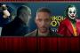 Το πρόγραμμα προβολών στον Κινηματογράφο Ηλύσια από 17 έως 23 Οκτωβρίου