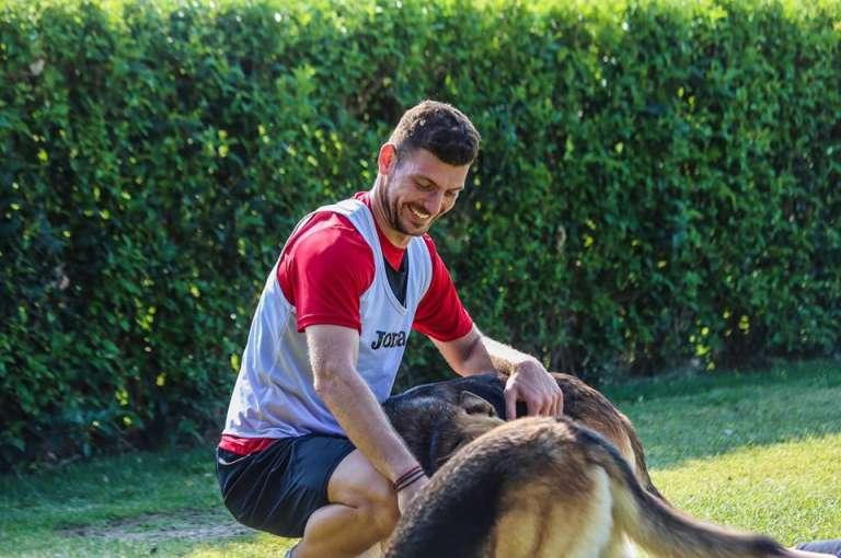Έπιασε 100αρι συμμετοχών στην Super League ο Τέλης Καρασαλίδης!