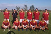 Το Νεοχώρι η πρώτη ομάδα που προκρίνεται στην Γ' Φάση του Κυπέλλου ΕΠΣ Έβρου!