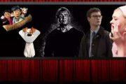 Το πρόγραμμα προβολών στον Κινηματογράφο Ηλύσια από 10 έως 16 Οκτωβρίου