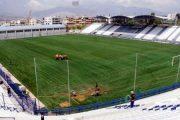 Προς Ριζούπολη ο τελικός του Κυπέλλου Ελλάδας!