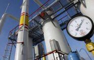 Προχωρά με γοργούς ρυθμούς η επέκταση του φυσικού αερίου στις πρωτεύουσες της ΑΜΘ!