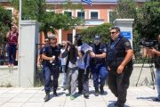 Διαψεύδει η Αθήνα το δημοσίευμα για τουρκική επιχείρηση στην Αλεξανδρούπολη!