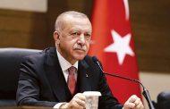 Απειλεί ο Ερντογάν: «θα στείλουμε τζιχανιστές!»
