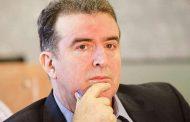 Μ. Χρυσοχοΐδης: «Μεγάλο ζητούμενο» για την κυβέρνηση η ένταξη και ενσωμάτωση των προσφύγων!